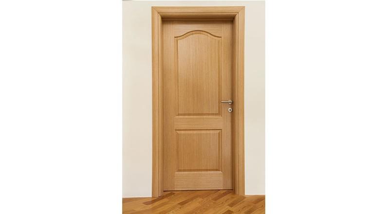 vrata3