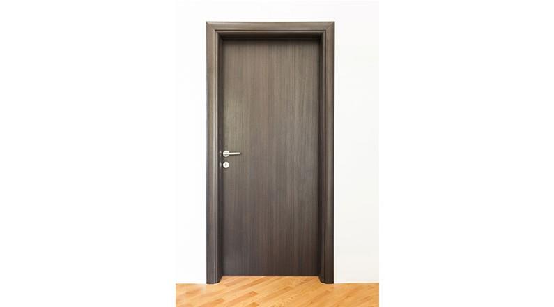 vrata5