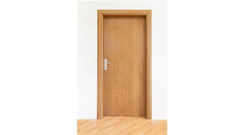 vrata7